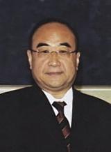 Hiroyasu Kobayashi's picture