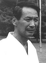 Shojirou Koyama's picture
