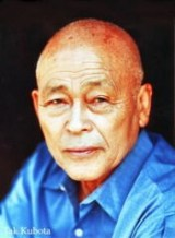 Takayuki Kubota's picture