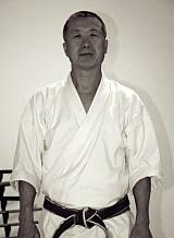 Yukiyoshi Marutani's picture