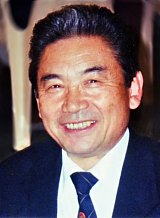 Takayuki Mikami's picture