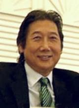 Minobu Miki's picture