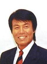 Akio Minakami's picture