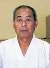 Masataka Mori's picture
