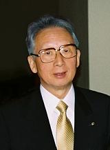 Fumiyasu Nakamura's picture