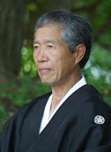 Hidehiko Ochiai's picture