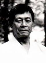 Teruyuki Okazaki's picture