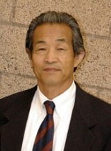 Toshio Osaka's picture