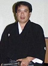 Masayuki Shimabukuro's picture