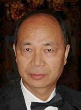 Koji Sugimoto's picture