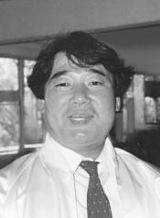 Kazumi Tabata's picture