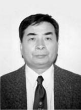 Shu Takahashi's picture