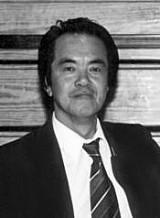 Toshio Takahashi's picture