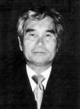 Gosei Yamaguchi's picture