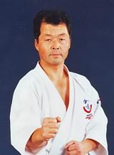 Hiroyuki Tanabe's picture