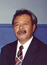 Tomohiro Arashiro's picture
