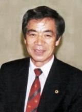 Hirokazu Kanazawa's picture