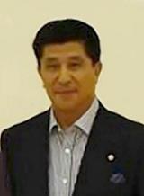 Hiroyasu Fujishima's picture